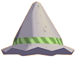 Witch'sHat