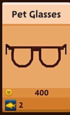 File:PetGlasses.jpeg