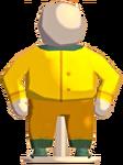 YellowAnglerOutfit