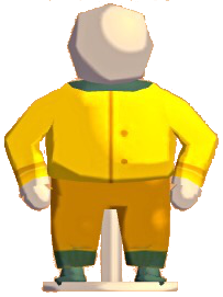 File:YellowAnglerOutfit.png