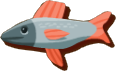 File:PinkFinnedMackerel.png