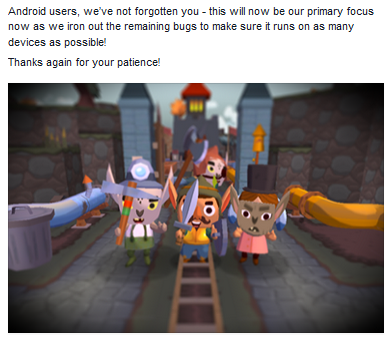 File:FBMessageSeabeard-1.5SubmittedToAppleAppStore-Part2.png