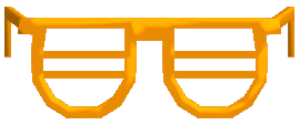 File:PetFashionGlasses.png