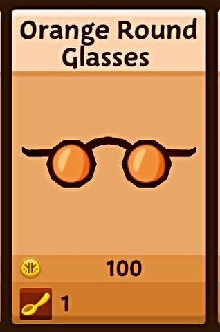 File:OrangeRoundGlasses.jpeg