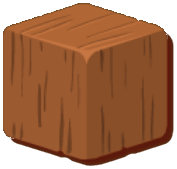 File:WoodenBlock.png
