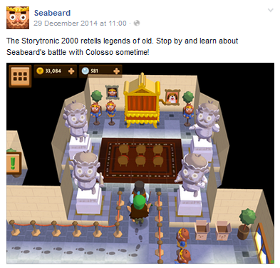 File:FBMessageSeabeard-TheStorytronic2000RetellsLegendsOfOld.png