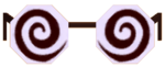 PetHypnotisingGlasses
