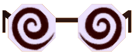 File:PetHypnotisingGlasses.png