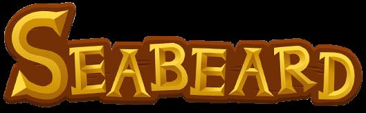 SeabeardLogo