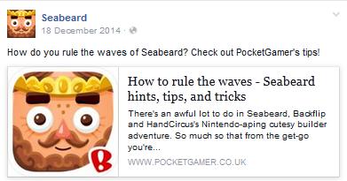 File:FBMessageSeabeard-PocketGamerUKTips.png
