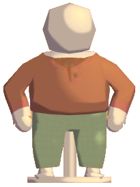 File:GardenerOutfit.png
