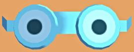File:BlueWakey-wakeyGlasses.png