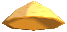 File:ConicalHat.png