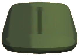 File:GreenArmyHat.png