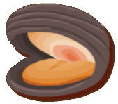 File:Mussel.png