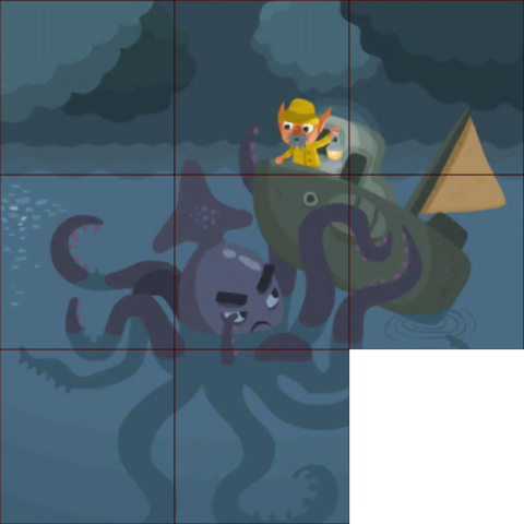 File:Sliding Picture Attraction octopus.png