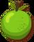 GreenApple-0