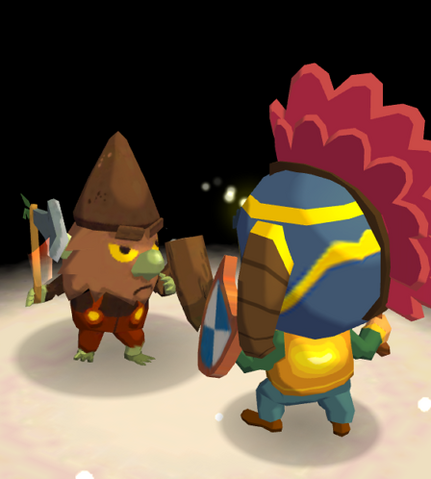 File:Darkgnome.png