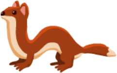 File:Weasel.png