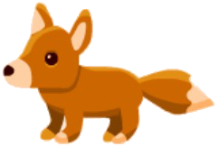 File:RedFox.png