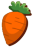 File:Carrot-0.png