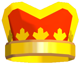 File:FancyCrown.png