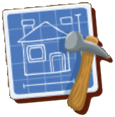 File:Blueprints.png