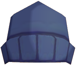 File:NavyBeanie.png