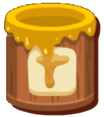File:YellowPaint.png