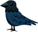 File:Crow.png