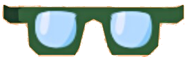 File:GreenSunglasses.png