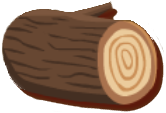 File:WoodLog.png