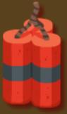 File:Dynamite.png