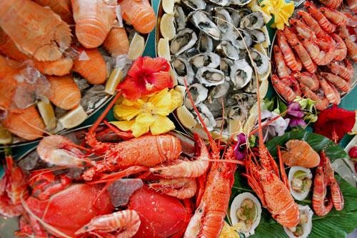 File:Seafood.jpg
