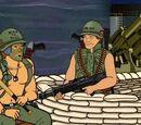 Sealabian Civil War