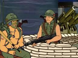 Sealabian Civil war.jpeg(1)