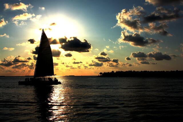 File:Key west.jpg