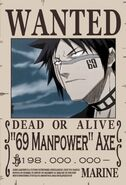 Wanted Poster4
