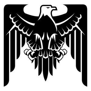 Ascendant Eagle
