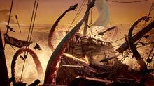 Sea-of-thieves-kraken 0