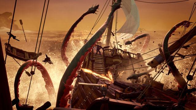 File:Sea-of-thieves-kraken 0.jpg