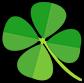 File:Green shamrock.png