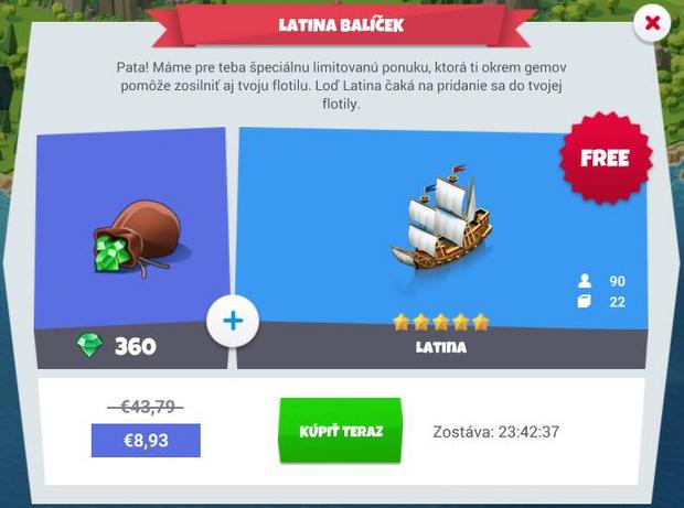 Latina2