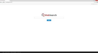 Websearchinc