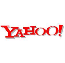 File:Yahoo Logo Old Red.jpg
