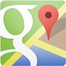 File:Google Maps Icon.jpg