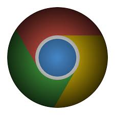 File:CHROME5.jpg