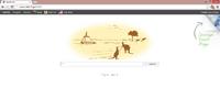 Searchgol.com