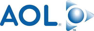 File:AOL Search Logo.jpg