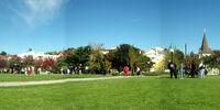 Cal Anderson Park (Capitol Hill)